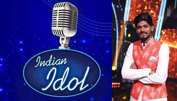 Indian Idol कंटेस्टेंट सवाई भट्ट ने कही बड़ी बात, कहा मम्मी पापा के लिए अब पक्का मकान बनवाऊंगा