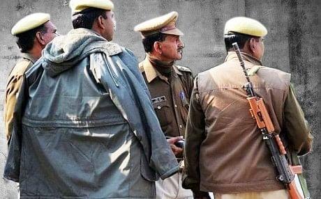 हिसुआ के युवक की राजगीर में हत्या, 52 हजार रुपये भी छीने, आरोपी हाल ही में जेल से हुआ था फरार