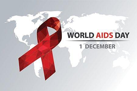 World AIDS Day:  कोरोना काल में बिहार में रोजाना मिले 15 से ज्यादा  HIV संक्रमित, कई सरकारी योजनाओं पर लग गया ब्रेक