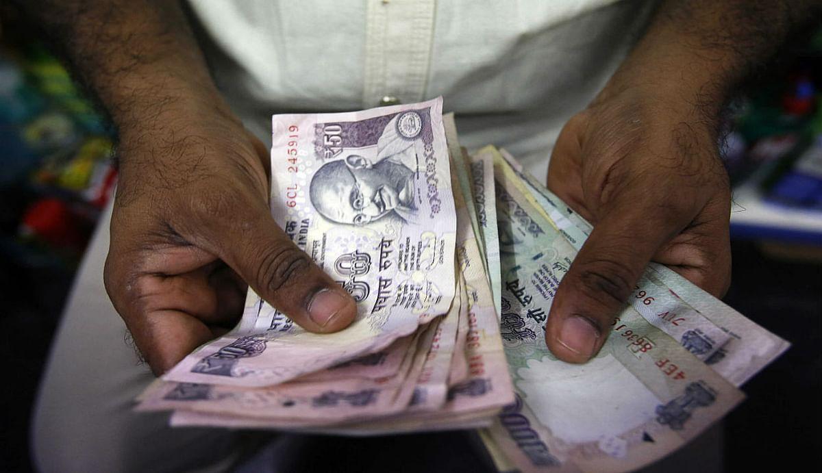 PM Kisan : अटल जी के जन्मदिन पर किसानों के खाते में आ जाएगी 2000 रुपये की 7वीं किस्त, चेक करते रहिए मैसेज