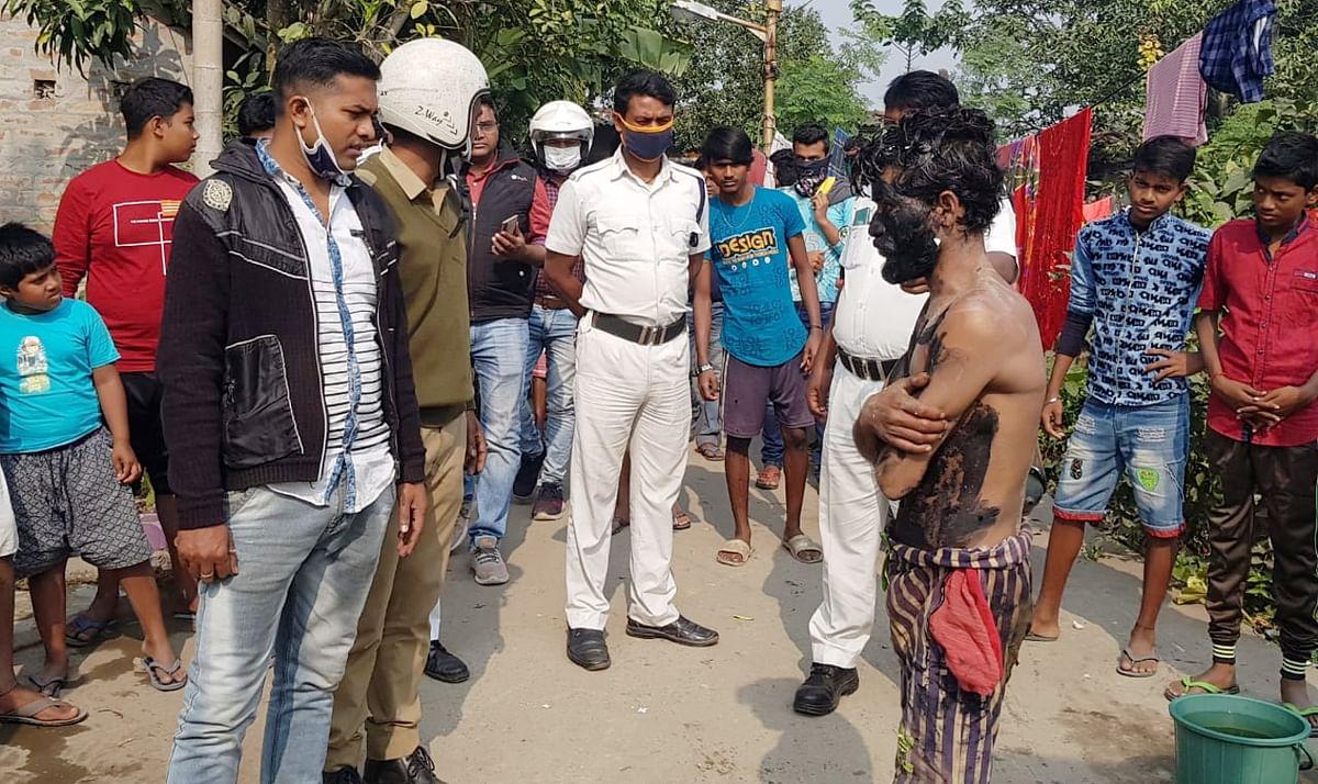 क्रूरता की हदें पार कर जाता था कुत्तों से संबंध बनाने वाला कोलकाता का सिरफिरा, पुलिस ने किया गिरफ्तार