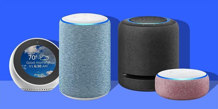 Amazon Alexa का नया फीचर लॉन्च, दो भाषाओं के बीच करेगा Live Translation
