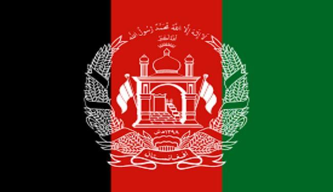 पाकिस्तान में तालिबान की मौजूदगी अफगानिस्तान के लिए खतरा, विद्रोहियों को अपने इलाके का उपयोग करने पर रोक लगाये पाक