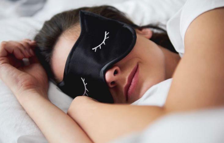 दोपहर में सोने के लिए ब्रेक, गोवा फारवर्ड पार्टी का 'मस्त मेनिफेस्टो', आप 'सुसेगाड' का मतलब जानते हैं?