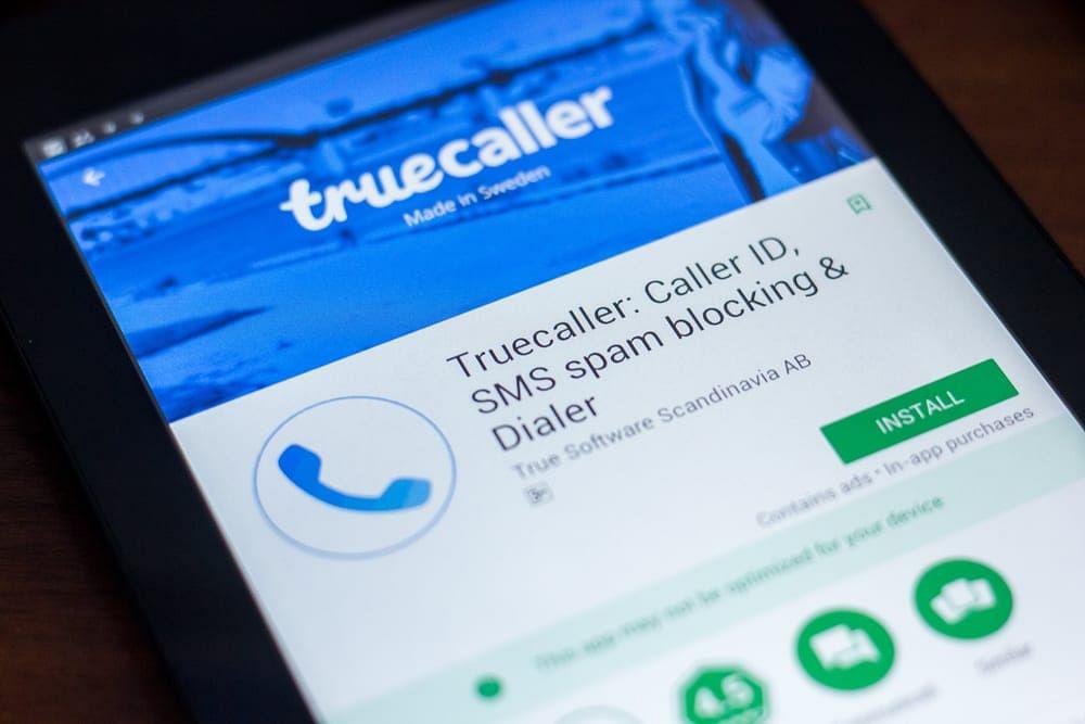TrueCaller बताएगा कोई आपको क्यों कर रहा कॉल, जल्द आ रहा नया फीचर