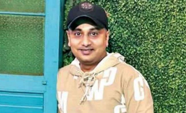 Taarak Mehta Ka Ooltah Chashmah: 'तारक मेहता' के राइटर ने की आत्महत्या, परिवार को इस बात का शक, सुसाइड नोट बरामद