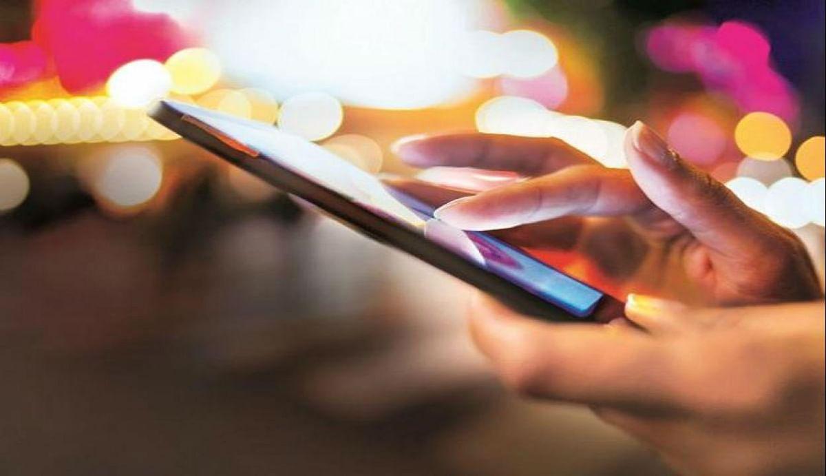 ...तो क्या प्लान लेने के बावजूद मोबाइल यूजर्स को देना होगा आउटगोइंग कॉल और डेटा यूज का पैसा? जानिए कंपनियों का नया प्लान