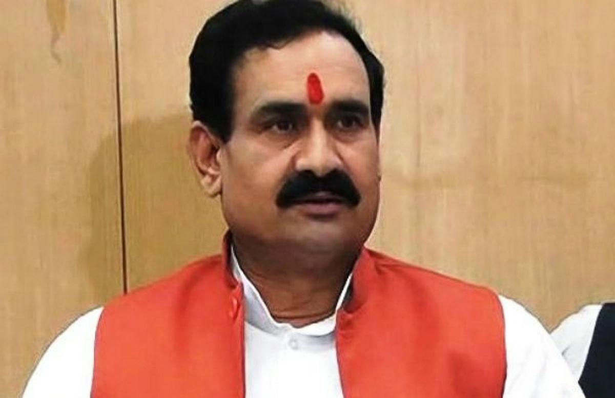 MP News: जिस घर से अफजल निकलेगा, उस घर में घुस कर मारेंगे, एमपी के गृहमंत्री ने कही यह बात
