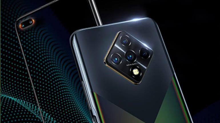 Latest Launch: शानदार कैमरा और दमदार खूबियों के साथ आया यह सस्ता स्मार्टफोन, जानें क्या है खास