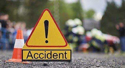 UP के बांदा में भीषण हादसा, बस-ऑटो के बीच टक्कर में छह लोगों की मौत, तीन गंभीर