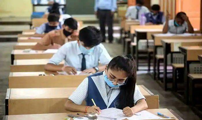 राजस्थान बोर्ड: कोरोना के कारण10वीं और 12वीं परीक्षा में बड़ा बदलाव, जानें अब किस नए पैटर्न में होगा एग्जाम