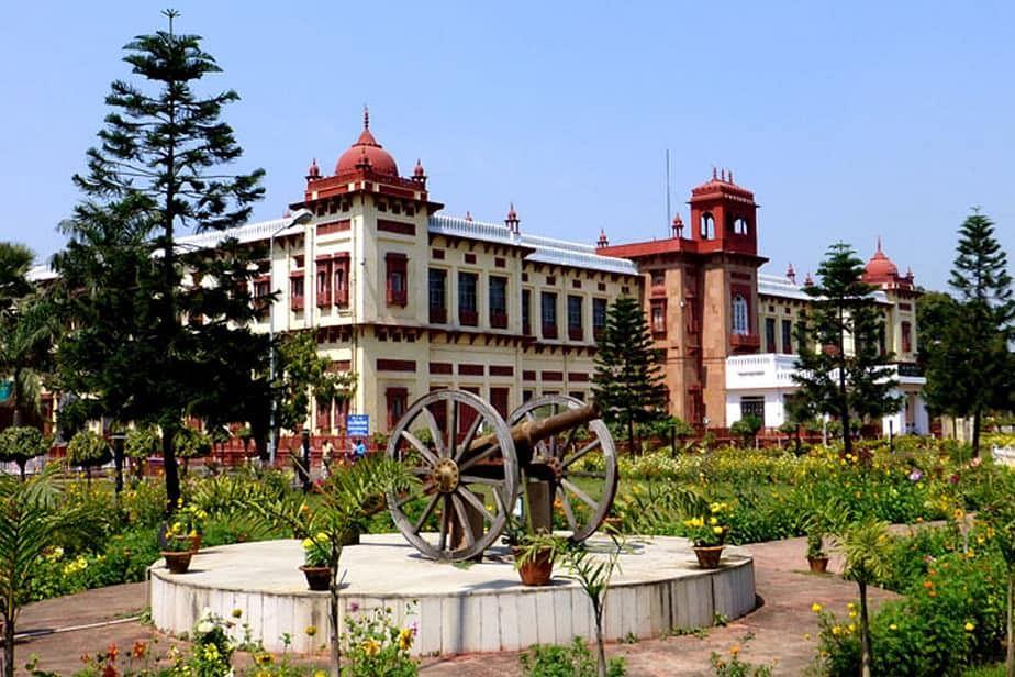 आठ महीने के बाद खुले बिहार में म्यूजियम, पर्यटकों में खुशी, नये सुरक्षा नियम लागू