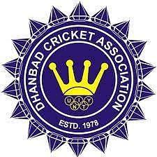 नौ महीने से नहीं हो रहे घरेलू क्रिकेट मैच, धनबाद क्रिकेट एसोसिएशन ने उपायुक्त को पत्र लिखकर किया ये आग्रह