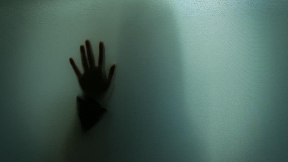 सीआरपीएफ की महिला पहलवान ने अधिकारियों पर लगाया ये गंभीर आरोप,जानें क्या है पूरा मामला