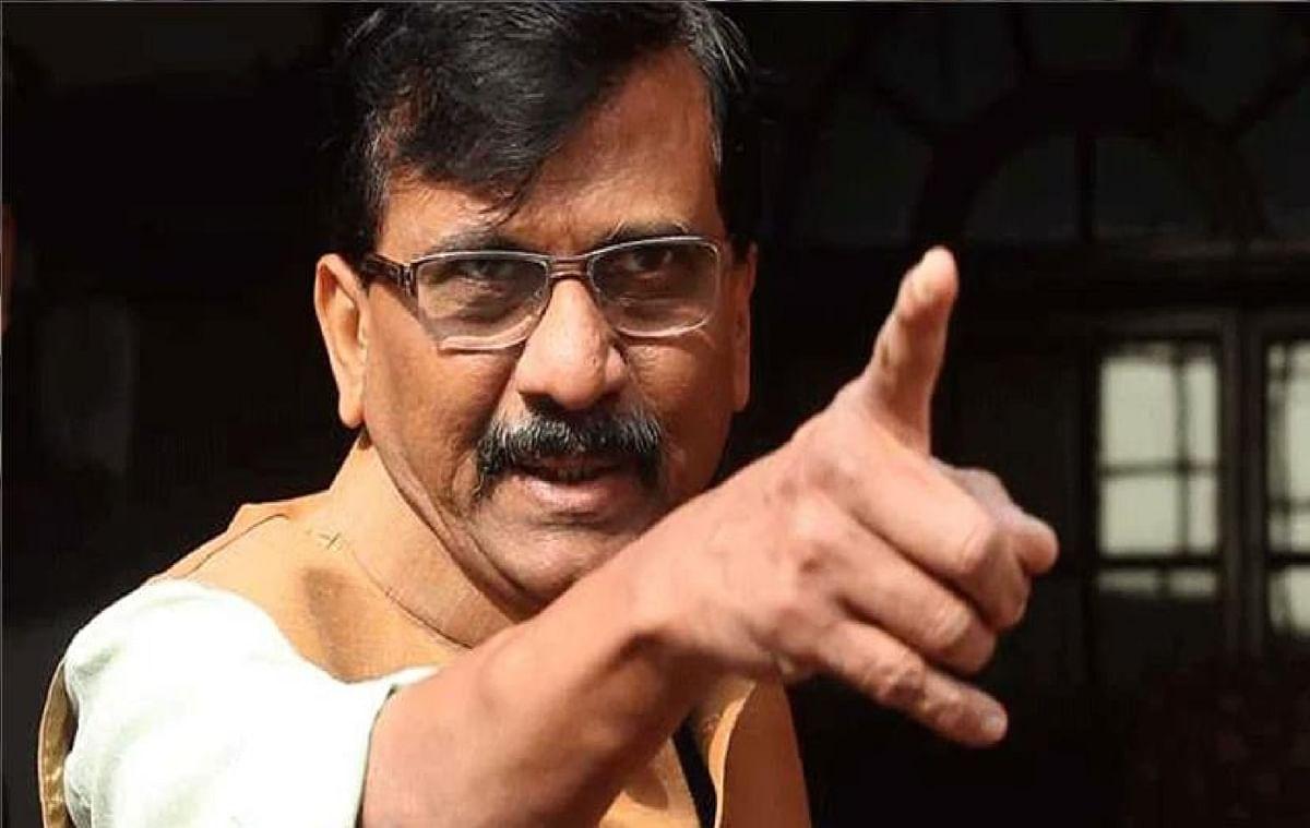 Bengal Chunav 2021 : तेजस्वी, अखिलेश के बाद अब Shiv Sena ने दिया तृणमूल कांग्रेस को समर्थन, संजय राऊत का बयान- 'ममता बनर्जी असली शेरनी हैं'