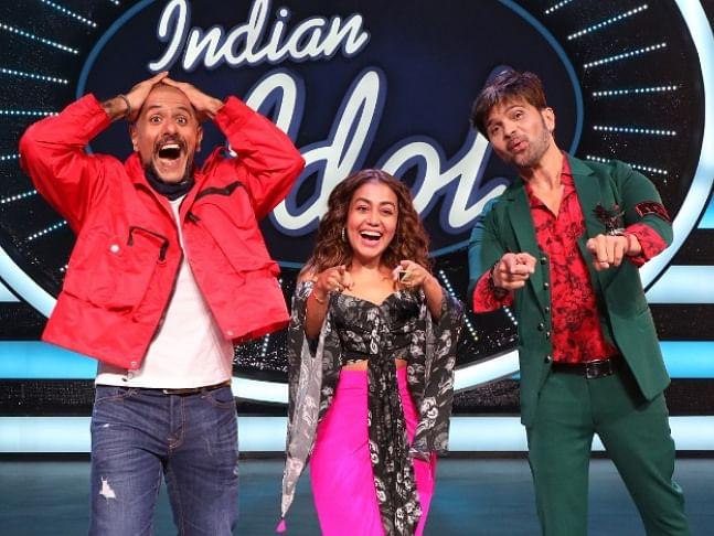 Indian Idol 12 : कौन है ये Dhurandar Bhataodekar? शो के जज हिमेश रेशमिया करने वाले हैं खुलासा