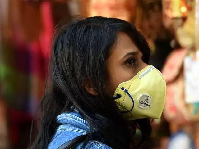 70 फीसदी लोग लगातार मास्क पहनते है तो खत्म  हो जायेगा कोरोना, पढ़ें मास्क पहनना क्यों है जरूरी