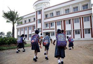 Jharkhand School Reopen Update : झारखंड के स्कूलों में कक्षाएं शुरू करने के लिए एसओपी जारी, इन आदेशों का पालन करना है जरूरी