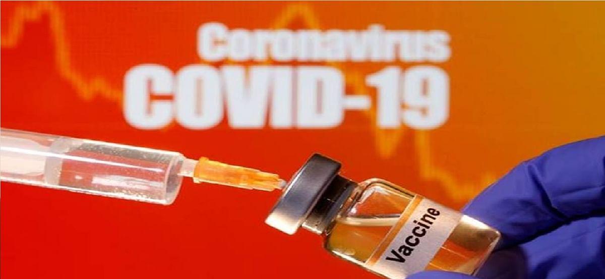 corona vaccine update in india : भारत ने आर्डर किया सबसे ज्यादा टीका, पढ़ें क्या है रणनीति