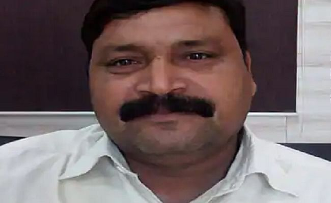 'ताड़ी' पीएंगे, तो नहीं होगा कोरोना, UP BSP प्रदेश अध्यक्ष का बेतुका दावा