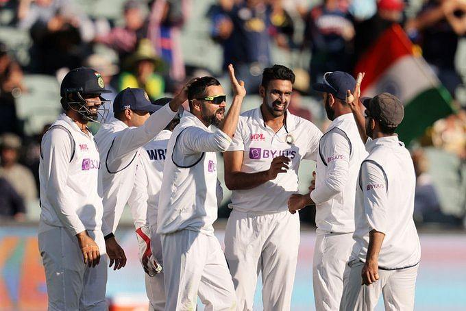 India vs England: इस टेस्ट सीरीज में भारत और इंग्लैंड किसका पलड़ा रहेगा भारी? जानिए  क्या कहते हैं आंकड़े