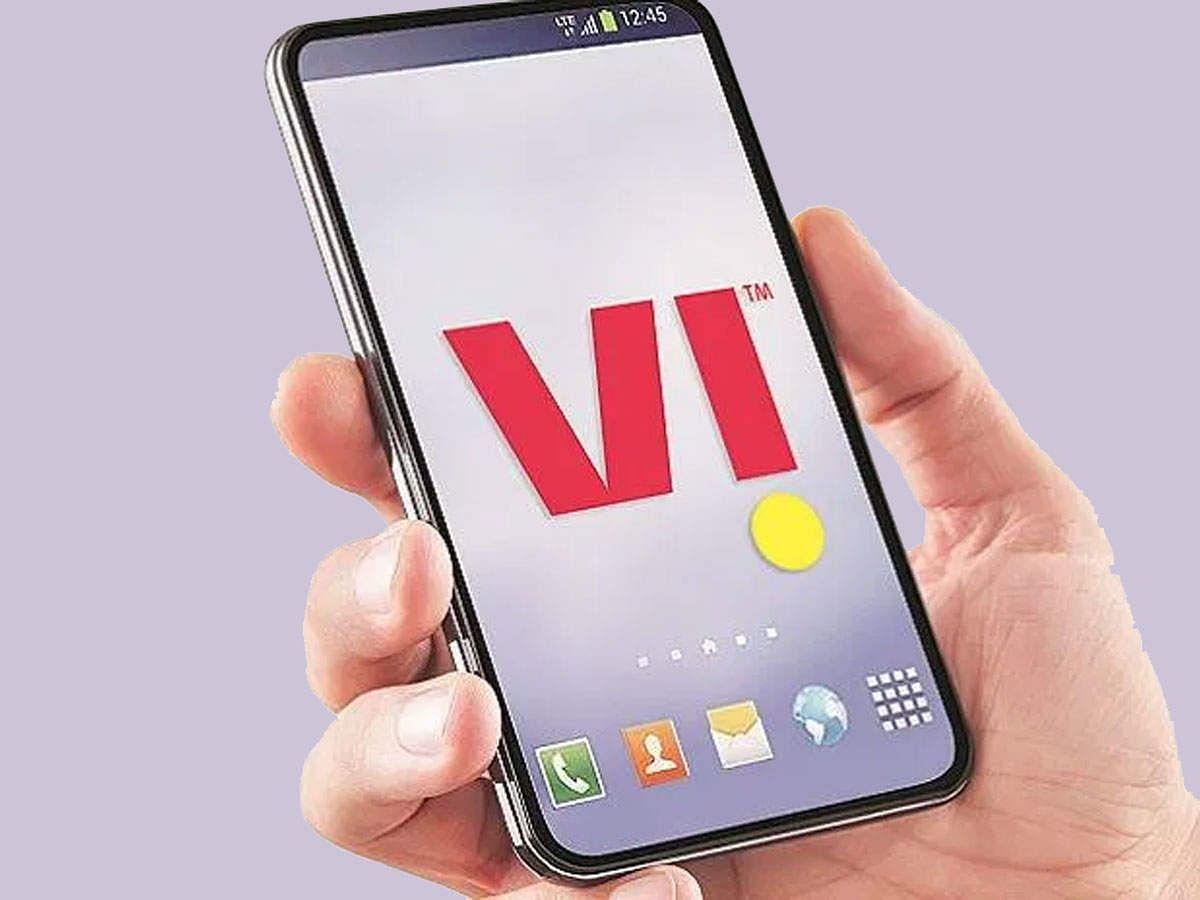 अब बिना नेटवर्क के करें फोन कॉल, Vi ने लॉन्च की यह खास सर्विस