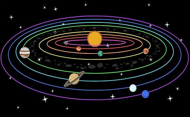 Rashi Parivartan 2020: सूर्य, मंगल, बुध और शुक्र कर रहे है इस महीने राशिपरिवर्तन, यहां जानिए कौन ग्रह किसको पहुंचाएगा नुकसान...