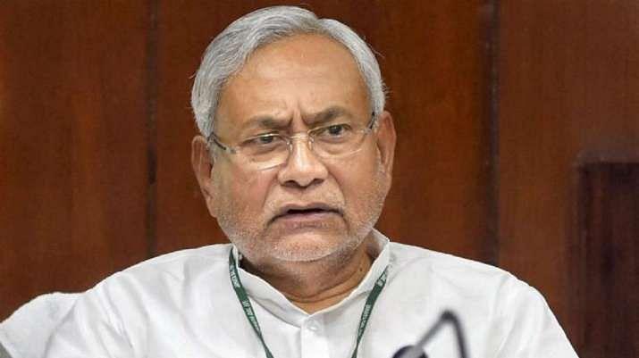 Bihar News: नीतीश सरकार का बड़ा फैसला, फ्री में कोरोना का टीका, कारोबार के लिए युवाओं को मिलेगा 5 लाख अनुदान, जानें- कैबिनेट बैठक में और क्या हुए फैसले