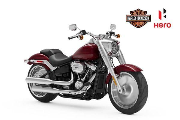 Harley Davidson और Hero Motocorp के पार्टनरशिप को लेकर सामने आयी नयी बात, जानिए आप भी