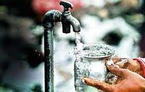 2021 में भी नहीं मिल सकेगा पानी, 211 करोड़ लेकर एजेंसी ने खड़े किये हाथ, पढ़िए क्या है पूरा मामला