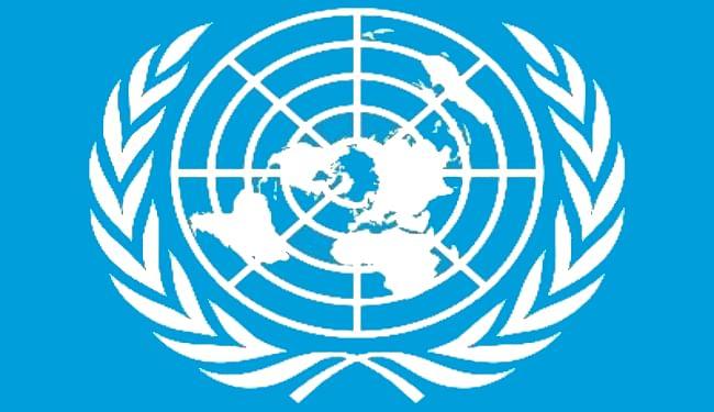 प्रकृति के साथ शांति 21वीं सदी का निर्णायक कार्य, हर जगह, सभी के लिए होनी चाहिए सर्वोच्च प्राथमिकता : संयुक्त राष्ट्र