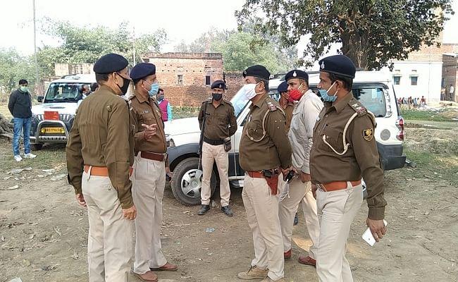 Medical Student Death Case Update : पूजा की मौत की सुराग के लिए पुलिस ले रही है गोताखोरों की मदद