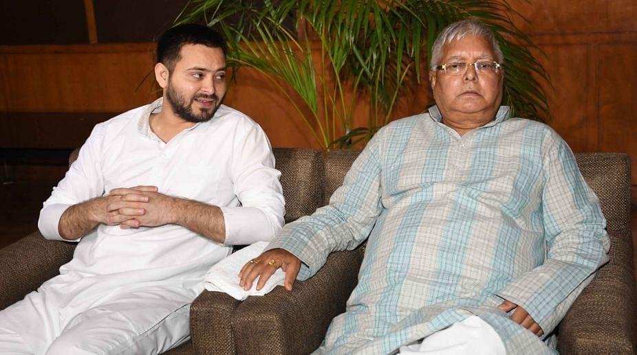 Bengal Chunav 2021 से पहले लेफ्ट का बड़ा दांव, Lalu yadav की RJD के लिए ये सीटिंग सीट छोड़ने की तैयारी?