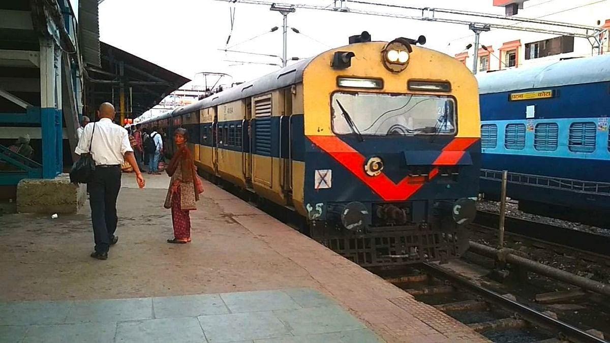Indian Railway News: बिहार को नये साल की सौगात, 22 MEMU पैसेंजर ट्रेनें अब 31 जनवरी तक चलेंगी, देखें पूरी सूची