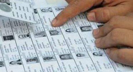 बढ़ गयी निर्वाचन आयोग के सामने चुनौतियां, बिहार में अब नये सिरे से तैयार की जायेगी मतदाता सूची