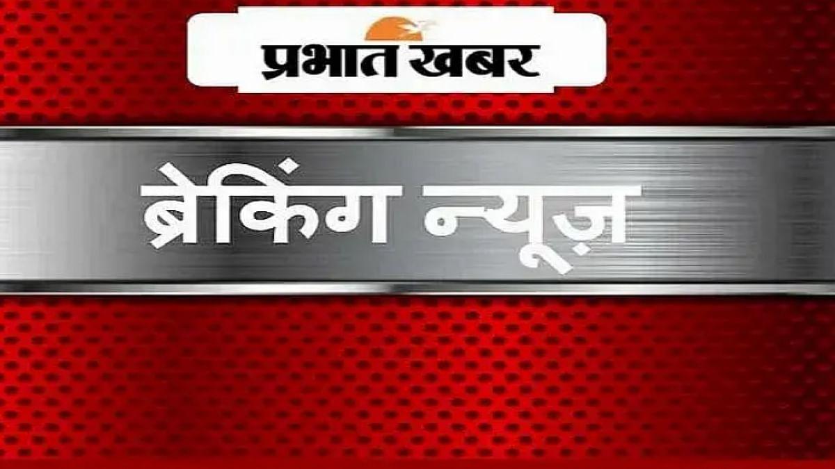 Breaking News: Bjp नेता शुभेंदु अधिकारी का दीघा में रोड शो शुरू