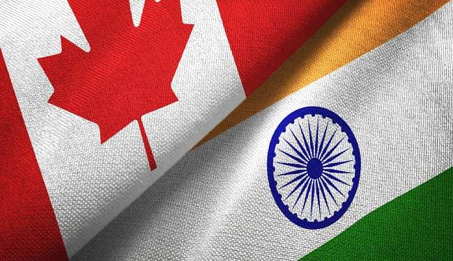 विदेश मंत्रालय ने कनाडा के उच्चायुक्त को किया तलब, किसान आंदोलन को समर्थन देने और बयानबाजी पर जताया विरोध