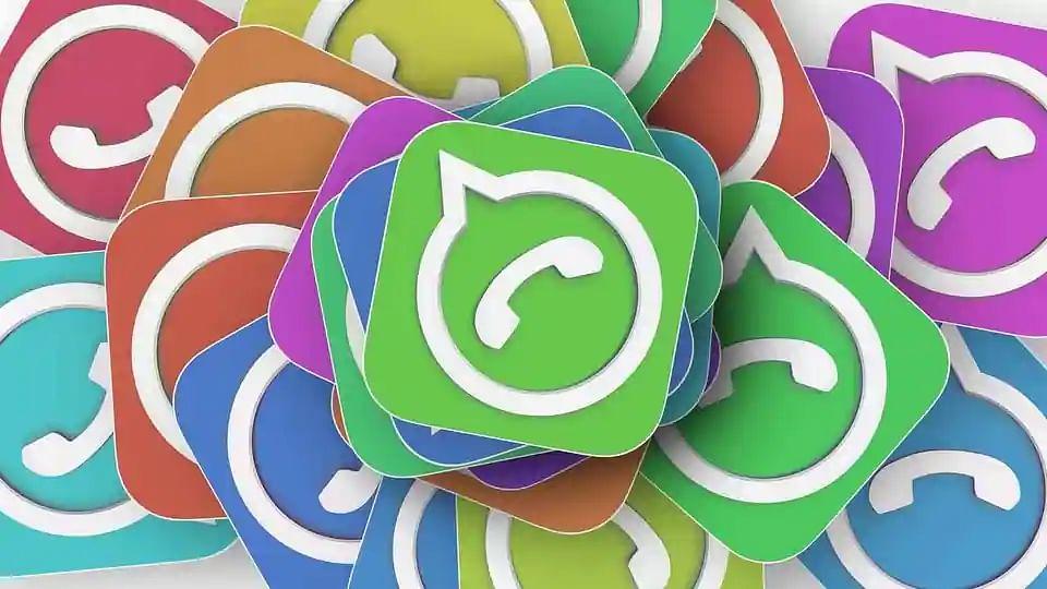 WhatsApp पर जल्द आ रहा है Multi Device Support फीचर, अपने सारे डिवाइस पर चला सकेंगे सिंगल अकाउंट