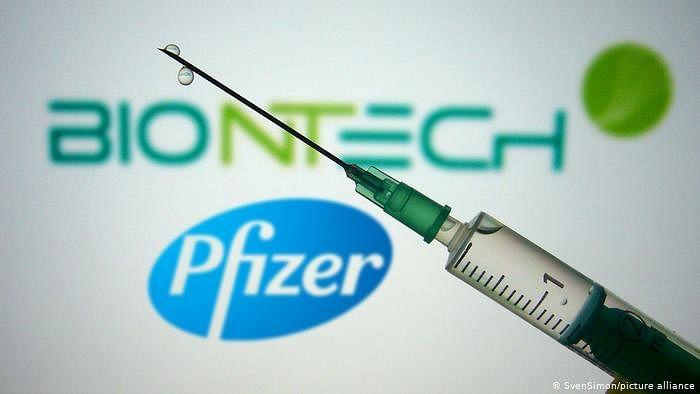 Pfizer ने 12 साल से कम उम्र के बच्चों पर शुरू किया कोरोना वैक्सीन का परीक्षण, ...जानें कब तक आ सकती है वैक्सीन?