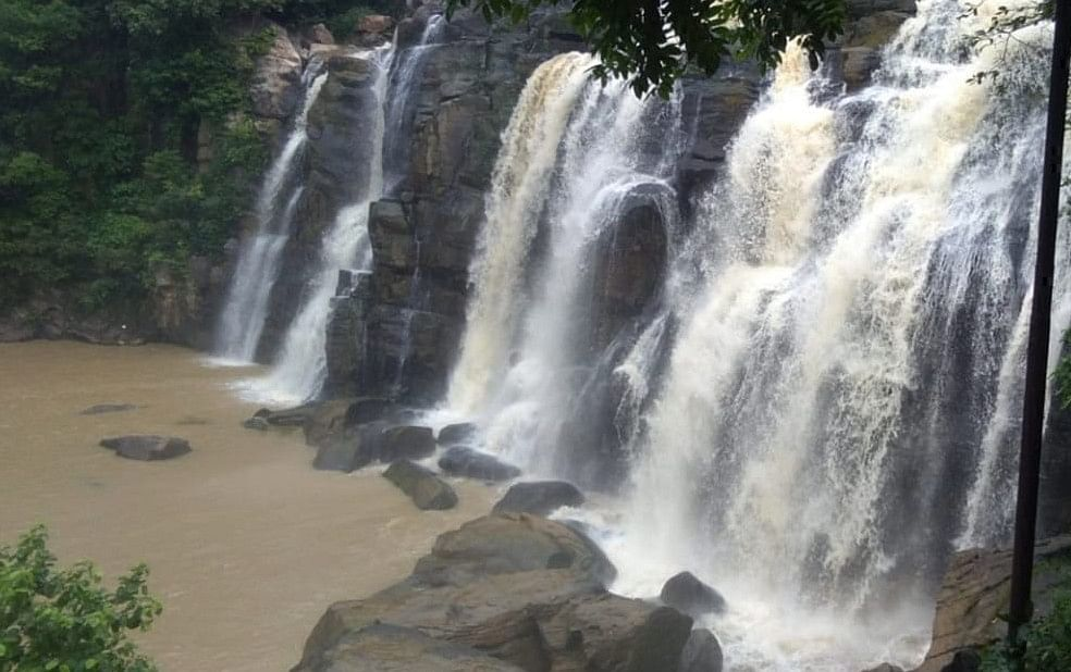 Jharkhand Tourism Policy 2020 : हेमंत सरकार तैयार कर रही है पर्यटन नीति, निवेशकों को प्रोत्साहित करने के लिए है ये तैयारी