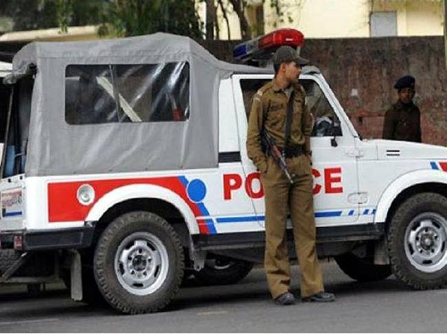 बिहार में अब खतरे के अनुसार गवाहों को दी जायेगी सुरक्षा, जानिये एक बार में मिलेगी कितने दिनों की सुरक्षा
