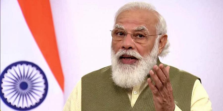 Farmer Protest: दिल्ली में चल रहे किसान आंदोलन का कनाडा के पीएम ने किया सपोर्ट तो भारत ने दिया कुछ यूं जवाब