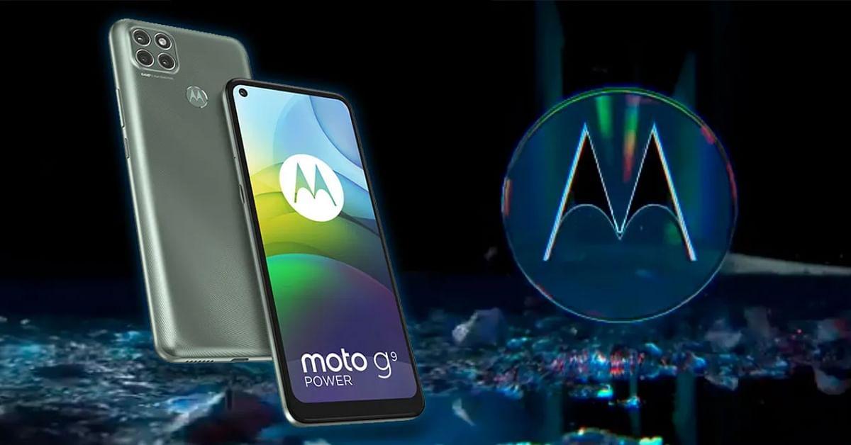 Moto G9 Power स्मार्टफोन भारत में लॉन्च, 6000mAh बैटरी और दमदार खूबियों वाला फोन मिलेगा बस इतने में