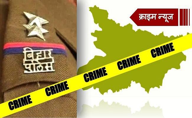 Patna News: बिहटा में मजदूर की निर्मम हत्या, चाकू से गोदने के बाद शव फेंककर भागे हत्यारे
