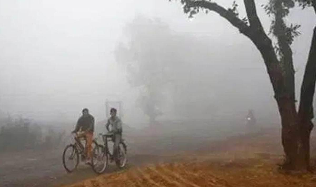 Weather Forecast: नये साल पर सर्दी से ठिठुरेगा बंगाल, मौसम विभाग ने की है ये भविष्यवाणी