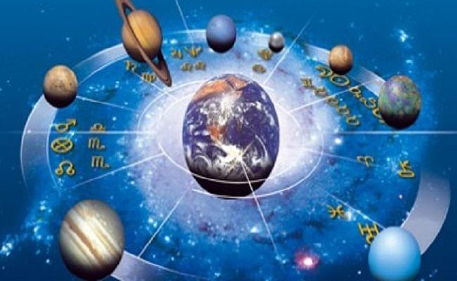 Grah Dosh: ग्रहों की स्थिति कर्क, वृश्चिक राशि वालों को करेगी परेशान, कन्या राशि वालों को मिलेगी तरक्की, जानें मेष से मीन तक का राशिफल