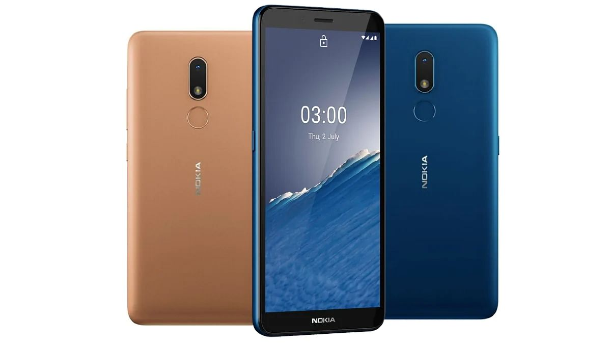 Nokia का यह सस्ता स्मार्टफोन हुआ और सस्ता, जानें नयी कीमत और फीचर्स