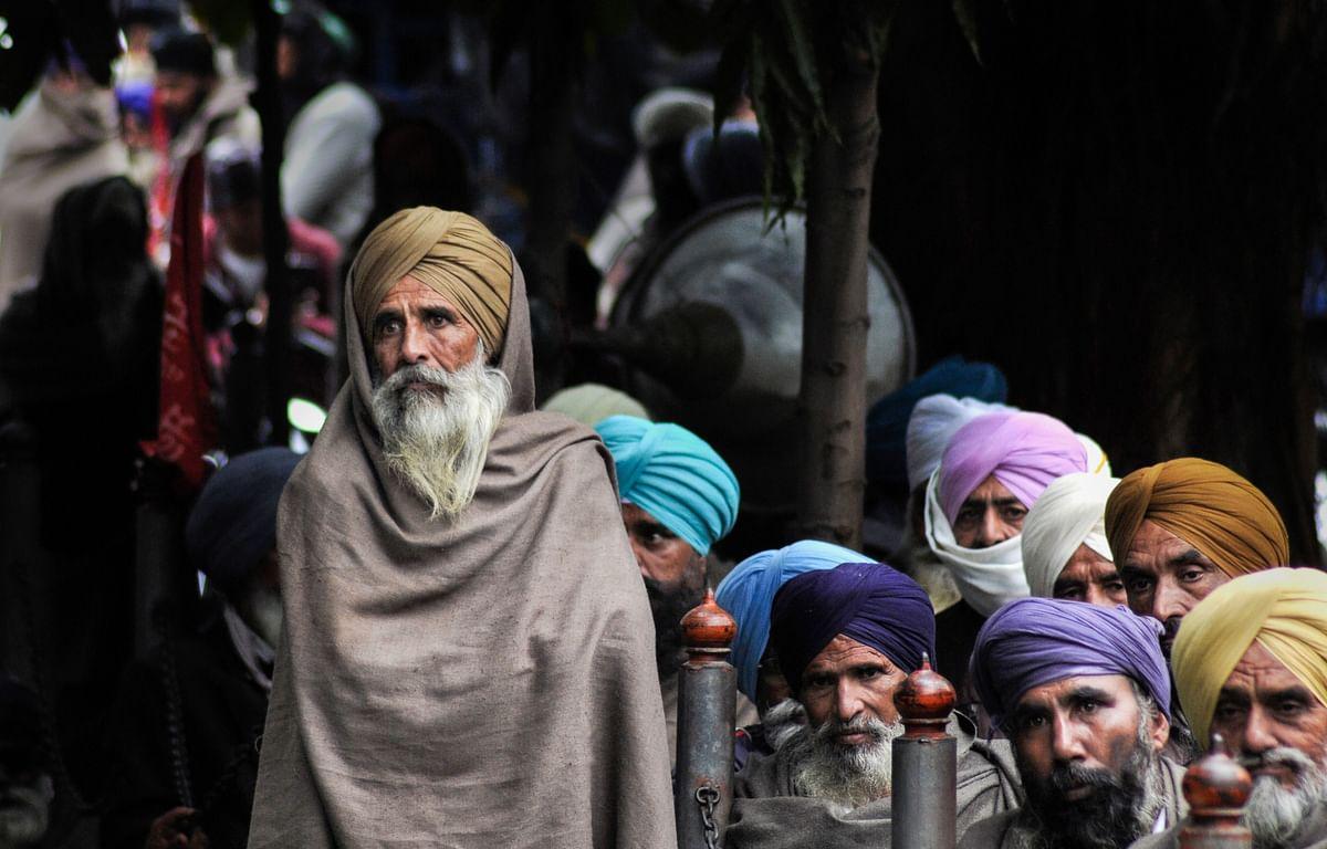 Farmers Protest : 2 से 3 दिनों में निकल सकता है किसान आंदोलन का हल, खट्टर ने दिये संकेत