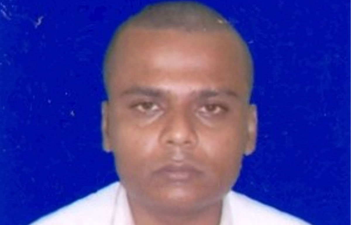 West Bengal Election 2021: चार साल बाद बंगाल विधानसभा चुनाव से पहले खुल सकती है तृणमूल विधायक सजल पांजा की मौत की फाइल