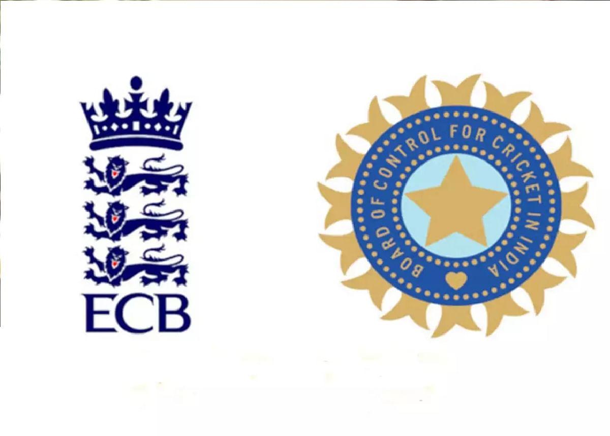 भारत और इंग्लैंड के बीच होने वाला है दिलचस्प मुकाबला, यहां देखें  टेस्ट, T-20 और वनडे सीरीज का पूरा शेड्यूल